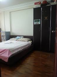 Hdb Master Bedroom Design Singapore 407 Tampines St 41 Hdb Resale Hdb Singapore For Sales Real