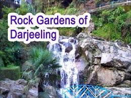 Rock Garden Darjeeling Travel Guide India Part 10 Rock Gardens Of Darjeeling