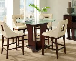Furniture Unusual Dining Tables Triangle Dining Table - Triangular kitchen table
