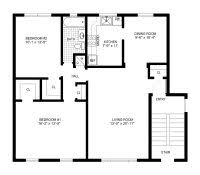 Kitchen Floor Plan Design Tool Kitchen Design Software Free Download Interesting Etraordinary