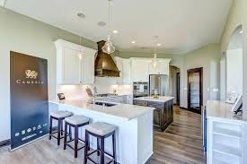 kitchen worktop ideas kitchen worktop material comparison prices best ideas size of