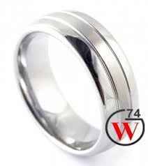 wedding bands canada tungsten rings and wedding bands canada