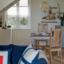 chambre hote bretagne maison bretonne deco bord de mer en bretagne maison créative