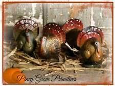 thanksgiving candles ebay
