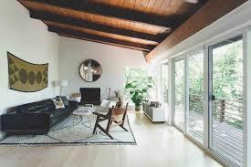 fau living room living room view fau living room theater boca raton amazing home