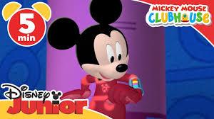 mickey mouse clubhouse fix mousekedoer disney junior uk
