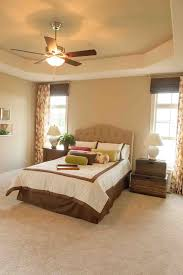 Wall Ceiling Designs For Bedroom Bedrooms House Ceiling Design Room Ceiling Design False