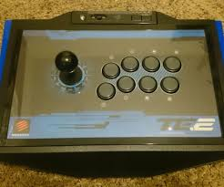 Custom Stick Flags How To Customize An Arcade Stick 5 Steps With Pictures