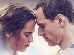 A Light Between Oceans The Light Between Oceans U0027 Is A Compelling Tender Love Story The