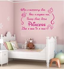 baby room decor picture more detailed picture about wall sticker wall sticker quotes butterfly kiss ladybug hug quote art wall stickers vinyl decal baby room decor