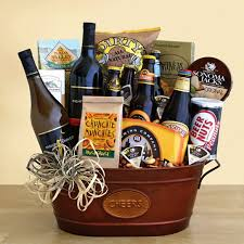 best wine gift baskets 8 best wine baskets images on wine gift baskets wine