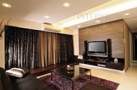 u home interior design pte ltd u home interior design home design ideas