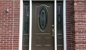 Exterior Door Installation Exterior Door Installation Cost Home Depot Exterior Door