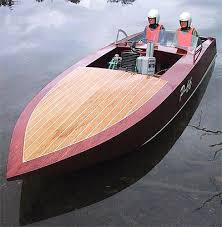 Free Balsa Wood Rc Boat Plans by December 2013 Boat4plans Diypdf Page 97