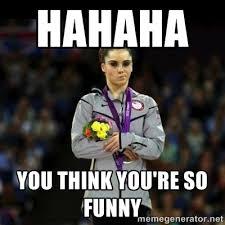 Unimpressed Meme - unimpressed meme 28 images unimpressed dog memes image memes at