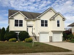 homes with inlaw suites in suite 19901 estate 19901 homes for sale zillow