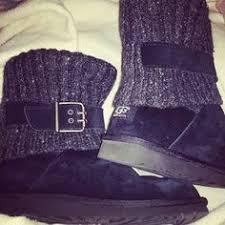 ugg presale ugg australia alloway studded slipper nordstrom shoes
