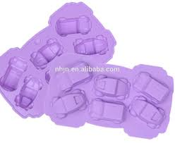 lilac jeep ice cube cup ice cube cup suppliers and manufacturers at alibaba com