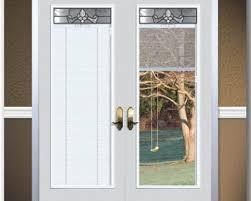 Patio Pocket Sliding Glass Doors by Sliding Glass Door Drapes Most Buy List Of Best Sliding Glass Door