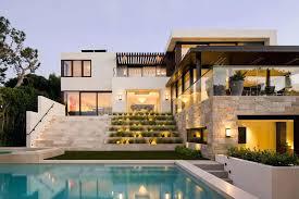 modern contemporary house designs contemporary house plans contemporary house plans with pools
