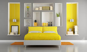 best interior paint color to sell your home best interior paint color to sell your home 10 paint colors to