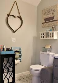 master bath progress new paint color u2022 sweet parrish place