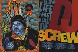 Louisiana what travels faster light or sound images The slow life and fast death of dj screw jpeg