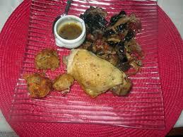 une cuisine pour voozenoo recette d assiette bouchées aux carottes p de terre comté de