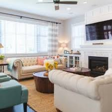 blue and gray living room gray living room photos hgtv