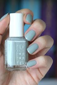 best 25 spring nail colors ideas on pinterest summer nail