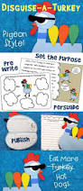 what is open on thanksgiving best 25 thanksgiving writing ideas on pinterest examples of