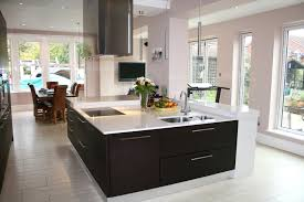 kitchen center island with seating favorable center island seating large designs kitchen center island