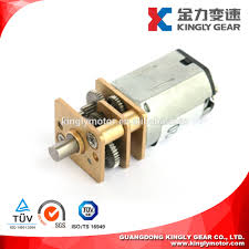 list manufacturers of 5v dc door lock buy 5v dc door lock get