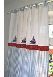 kinderzimmer gardinen ikea die besten 25 gardinen babyzimmer ideen auf