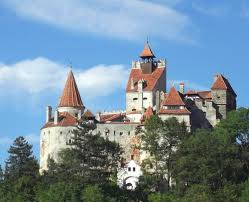 Dracula S Castle Dracula U0027s Castle Is For Sale And Just For A Few Mill It Can Be