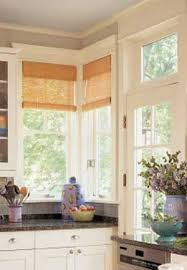 Shades Shutters And Blinds Shades Shutters And Blinds