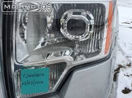 headlights for sale central 2009 14 f 150 retrofit headlights for sale morimoto