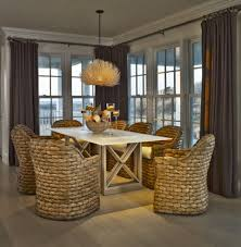 casual dining room ideas casual dining table decor ideas casual dining room with