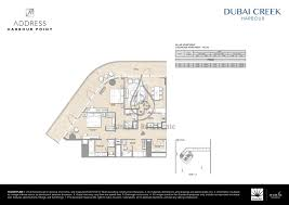floor plans by address floor plan address harbour point 2 bedroom 2e