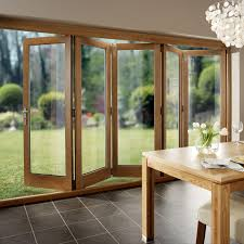 double bifold french doors bifold french doors what u0027s so good