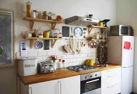 small apartment kitchen organization deductour com