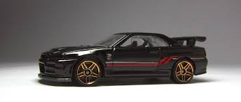 nissan skyline h t 2000gt r best motorcycle 2014 first look newly modified wheels nissan