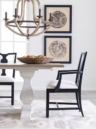 Ethan Allen Dining Rooms Design Trends Archives Ethan Allen The Daily Muse