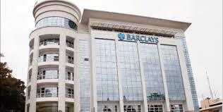 Seeking Nairobi Barclays Plc Seeks Cbk S Nod On New Kenya Subsidiary Business Daily
