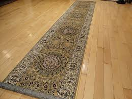 home decorators rugs sale coffee tables home depot area rug home decorators area rugs