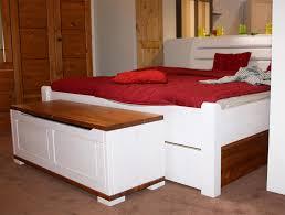 Schlafzimmer Mit Polsterbett Die Besten 25 Billige Betten Ideen Auf Pinterest Schlafzimmer