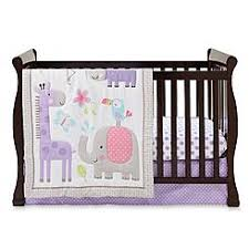 Portable Crib Bedding Portable Crib Bedding