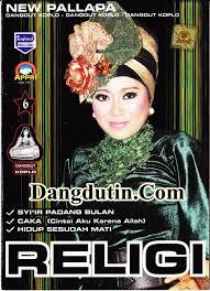 download mp3 dangdut religi terbaru om new pallapa album religi vol 6 terbaru 2013 kumpulan album