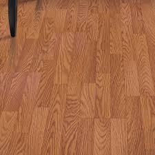 mohawk fieldview 8 x 47 x 7mm oak laminate flooring in