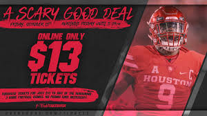 Thanksgiving Football 2014 Tv Schedule Uhcougars Com University Of Houston Official Athletic Site